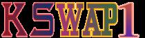 KsWap1